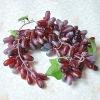 2012 new design Artificial Grape fruits