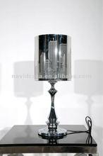 L25 building design desk lamp