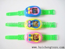 Good quality Water game watch promotional gifts fashion