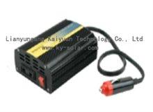 100W Solar inverters converters