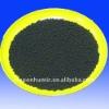 Soil Amendment Organic Fertilizer with Humic Acid