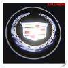 2012 HOT!NEW LED CAR GHOST SHADOW LIGHT