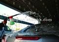 suministros de lavado de coches al por mayor