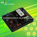 ESTABILIZADOR SX460 de STAMFORD AVR de la nueva generación