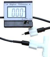 EC-RO22 Dual Conductivity Meter+Temp.