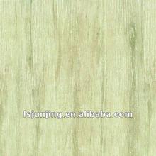 ceramic tile that looks like wood,2012 New Design NO.:M6801