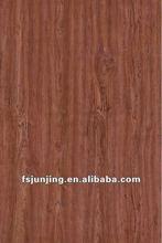 wood pattern ceramic tiles,2012 New Design NO.:M96001