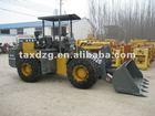 XD926HD mine tunnel construction equipment