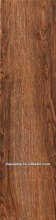 square wood tile,2012 New Design NO.:M15635