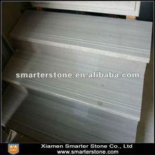 Sandstone Steps and Risers-Violet Wave