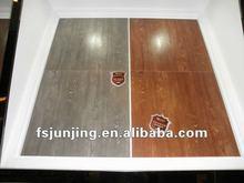 porcelain wood texture tile flooring,2012 New Design NO.:MT60814