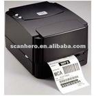 TSC TTP-244 Barcode Label Printer