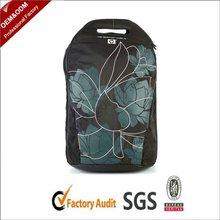 fashion 600D oxford school backpacks