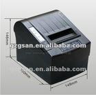 POS Printer/ thermal printer/ receipt (Elise 3)