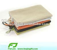 custom mobile phone bags & cases