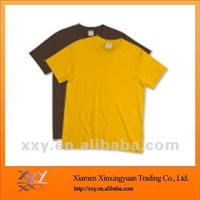 t shirts price in india