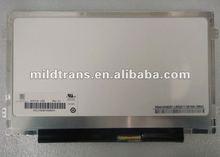 10 inch monitor new glossy slim screen N101LGE-L41 1024*600