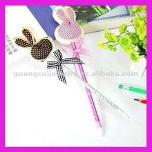 fashion cute plush animal pen