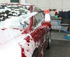 car wash foam machine