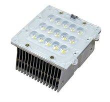 Cree or Nichia LEDs waterproof ip65 high power led pcb module