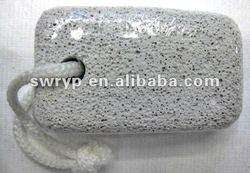Foot Pumice Stone