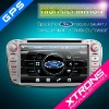 PF71FSF-Special car video head unit for Ford Focus