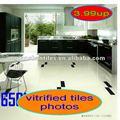 Azulejos vitrificados photos30x30,40x40,50x50,80x80,60x60cm ) estimados clientes, estamos muy profesional en la producción para el azulejo de la pared& piso