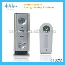 2012 Advanced Electronic Doorbell with Great Music