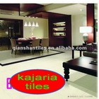 kajaria tiles 30x30,40x40,50x50,80x80,60x60cm) Dear Customers,We are very professional in producing tile for wall&floor