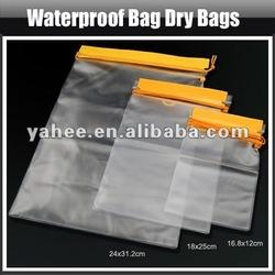 Waterproof Bag Dry Bags New For Backpack Kayak Military,YFO416A