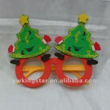EVA Kids Party Glasses