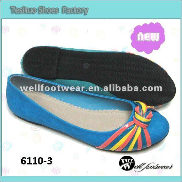 احذية بدون كعب من تجميعي woman_casual_shoe_20