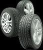 Semi-steel radial tires 185r14c