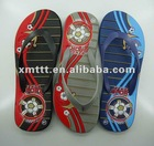 Low cost fashion shoes for men