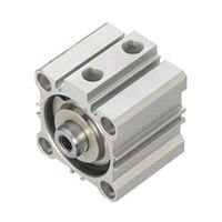 SMC type Compact Pneumatic Cylinder