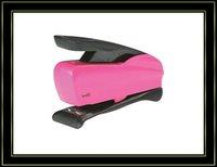 stapler manufacturing