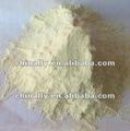 Hexaflumurón 95% tcinsecticidas de plaguicidas