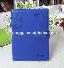 2013 desk diary