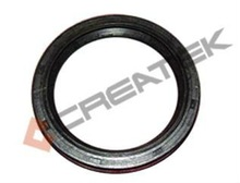 Truck parts FOTON,gearbox rear oil seal