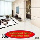 Polido mármore falso azulejo 40x40, 50x50, 80x80, 60x60cm ) queridos clientes, nós somos muito profissionais na produção de telha para a parede& chão