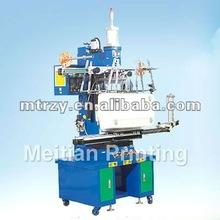 Heat Press Paper Printing Machine,hot transfer printing