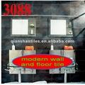Moderna parete e pavimento, 30x30,30x45,60x60cm ) cari clienti, siamo molto professionale con la produzione di piastrelle a parete& pavimento