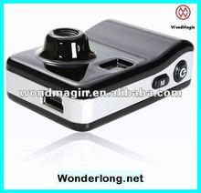 8.0 MP high quality camera recorder 1280*960 camera digital Video Camera