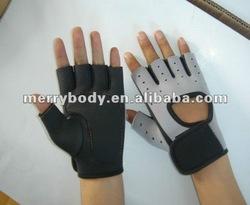 Soft Wrist weights / Ankle weights / Weight Gloves
