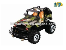 Military Army RC Car, Vehicle, Tank, Jeep, Chariot,with Music and Lights