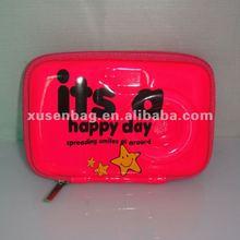 stars printed in 2012 eva camera bag camera case