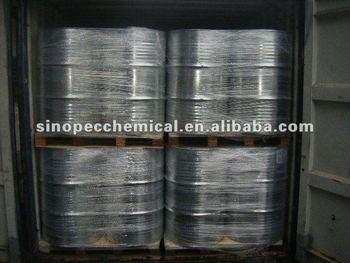 epoxy resin 828