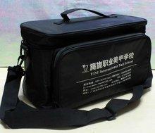 2012 hot sale designer high quality microfiber tote bags