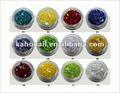 Yiwu fornecedores para fornecer todos os tipos de arte do prego, cosméticos preços favoráveis unha arte papel de impressão