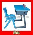 personalizado baratos los niños delantales hecho en china con buena calidad para los niños